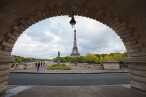 Tutoriel comparatif des méthodes d'exposition en photographie, par Pierre-Louis Ferrer - étape 7