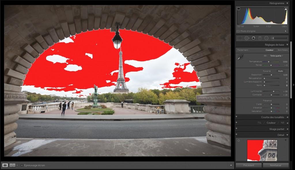 lgt expo 1 | Pierre-Louis Ferrer | Exposition et Dynamique