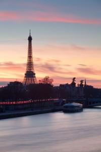 Tutoriel éclaircissement localisé d'une photographie sous Photoshop, par Pierre-Louis Ferrer - étape 1