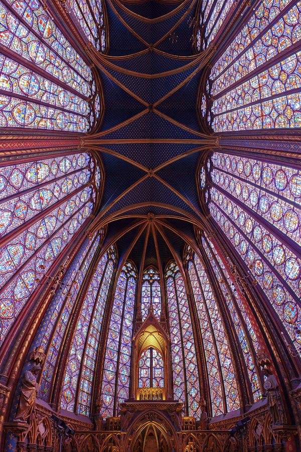 Chapelle original 1   Pierre-Louis Ferrer   Saturation