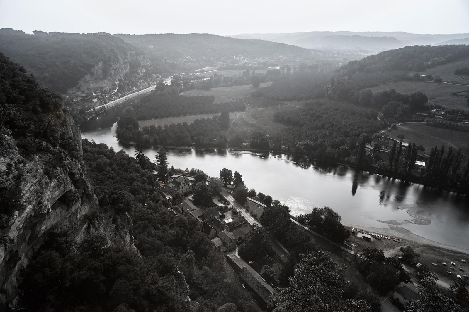 dordogne_ultraviolet_panorama_UV_paysage_campagne_pierre-louis_ferrer_photographe