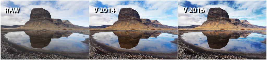 Évolution du développement numérique, exemple 2 en Islande par Pierre-Louis Ferrer
