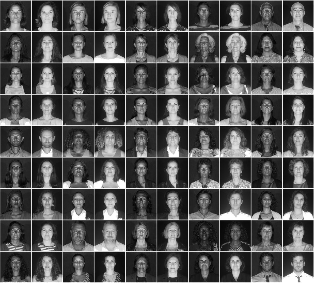 portrait ultraviolet FEBEA prestation pierre louis ferrer | Pierre-Louis Ferrer | AG FEBEA