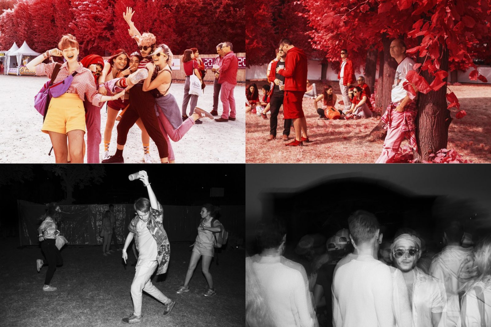 galerie rock en seine PL FERRER | Pierre-Louis Ferrer Photographie | Réalisations clients