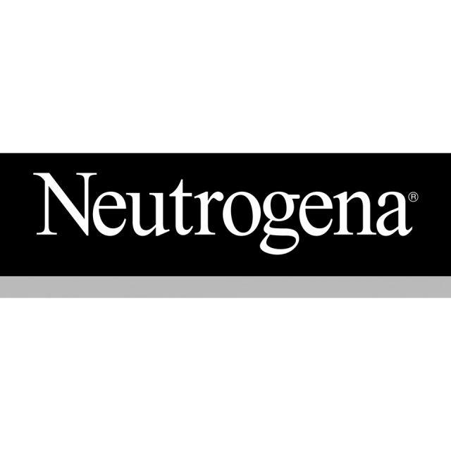 logo neutrogena plf | Pierre-Louis Ferrer Photographie | Photo et vidéo en ultraviolet
