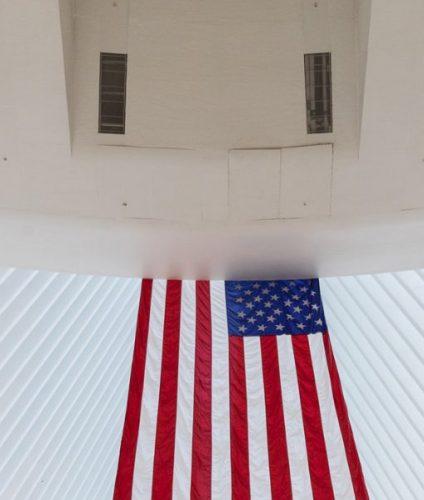 new york laowa 12mm zero d wtc world trade center usa wide angle pierre louis ferrer banniere | Pierre-Louis Ferrer Photographie | World Trade Center & Laowa