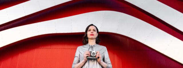Label Photographie, une communauté de photographes professionnels en réponse aux plateformes photos uberisantes