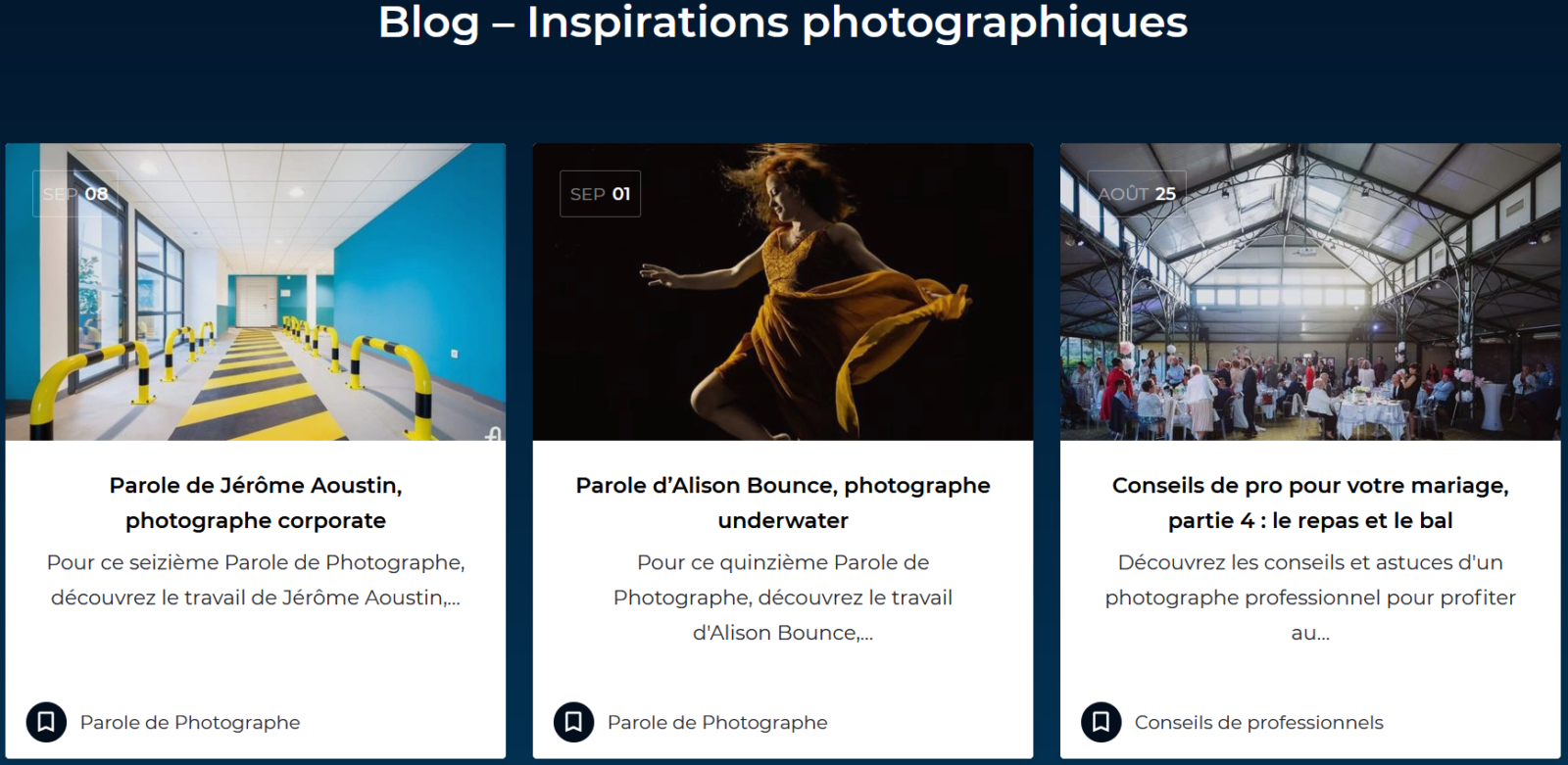 Page_blog_Label-Photographie