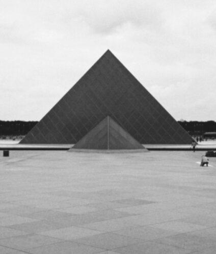 banniere photographie UV ultraviolet noir blanc couleur argentique Ilford Cinestill hasselblad SWC M final 100098050002 15 Copie | Pierre-Louis Ferrer Photographie | La photographie UV s'invite en argentique