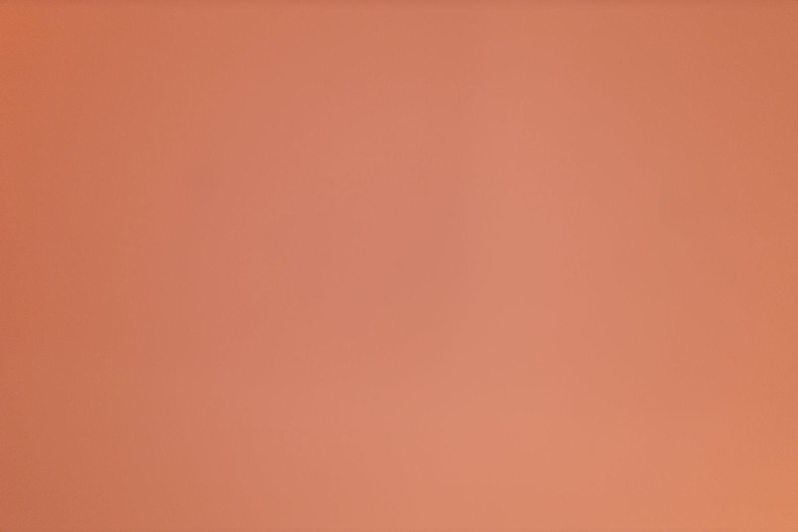 test infrarouge HOTSPOT 24mm F1.4 SIGMA | Pierre-Louis Ferrer | Test du SIGMA 24mm F/1.4 DG HSM Art en photographie infrarouge | Partie 1