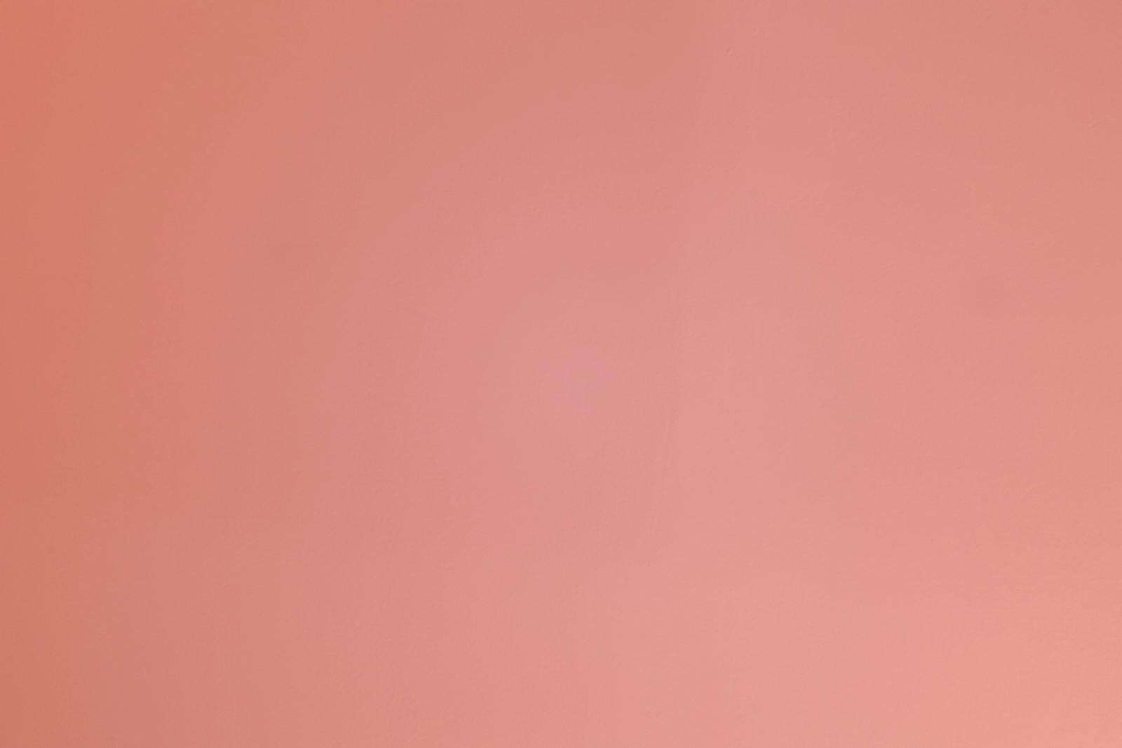 test infrarouge HOTSPOT 24mm F11 CANON | Pierre-Louis Ferrer | Test du SIGMA 24mm F/1.4 DG HSM Art en photographie infrarouge | Partie 1