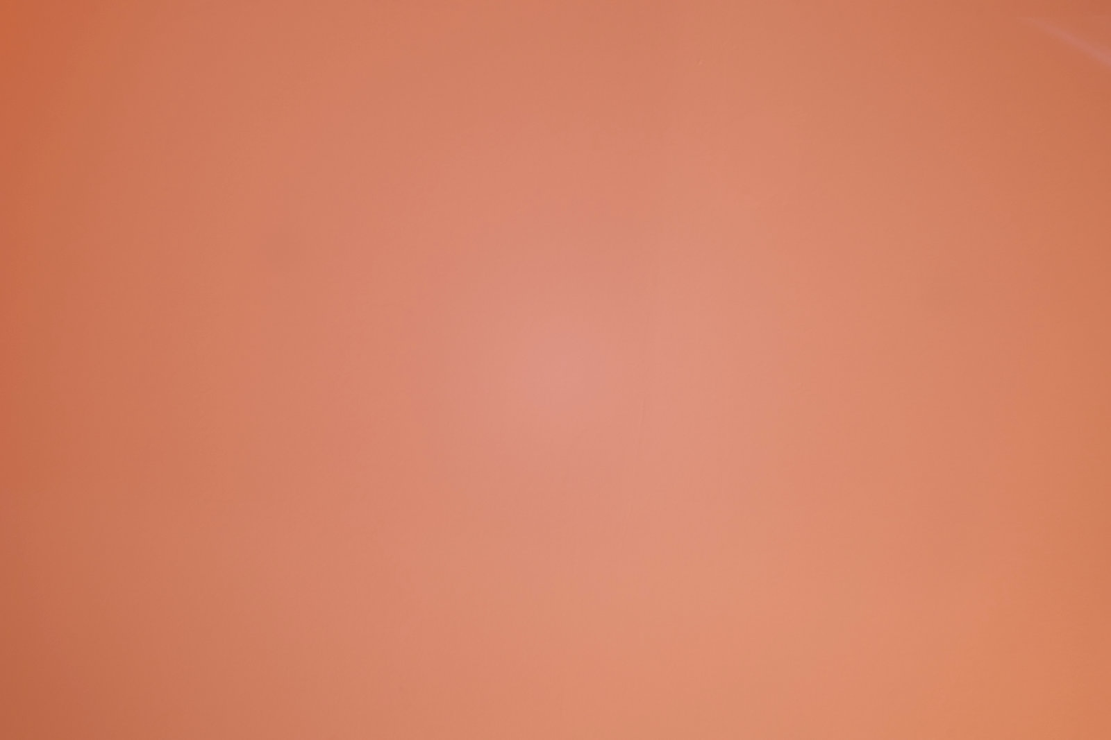 test infrarouge HOTSPOT 24mm F11 SIGMA | Pierre-Louis Ferrer | Test du SIGMA 24mm F/1.4 DG HSM Art en photographie infrarouge | Partie 1