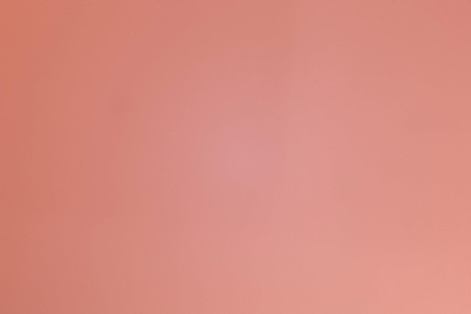 test infrarouge HOTSPOT 24mm F16 CANON | Pierre-Louis Ferrer | Test du SIGMA 24mm F/1.4 DG HSM Art en photographie infrarouge | Partie 1