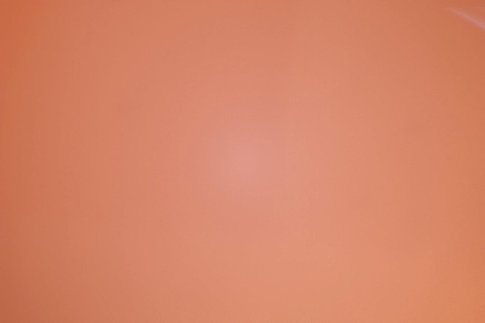 test infrarouge HOTSPOT 24mm F16 SIGMA | Pierre-Louis Ferrer | Test du SIGMA 24mm F/1.4 DG HSM Art en photographie infrarouge | Partie 1