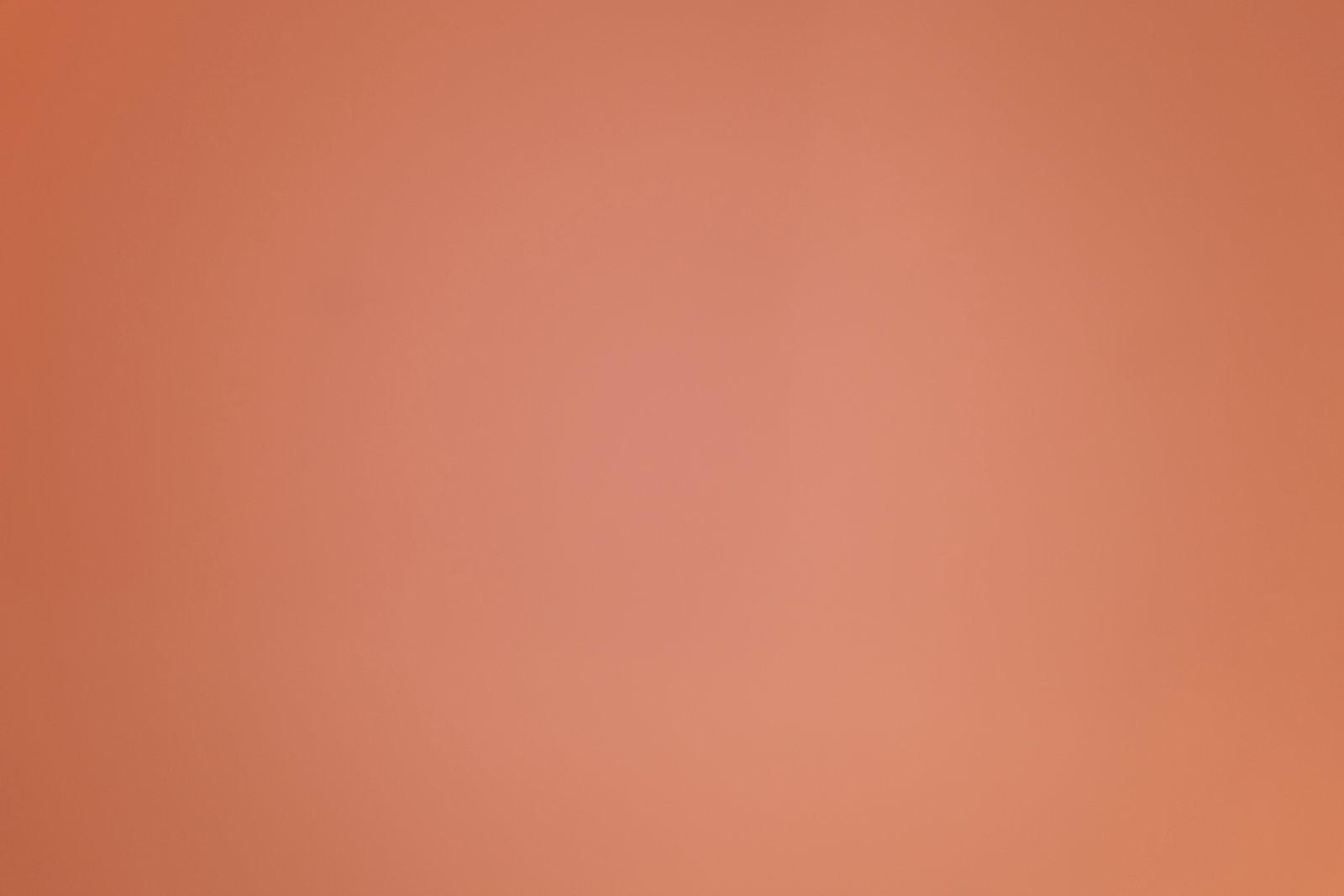 test infrarouge HOTSPOT 24mm F2.8 SIGMA | Pierre-Louis Ferrer | Test du SIGMA 24mm F/1.4 DG HSM Art en photographie infrarouge | Partie 1