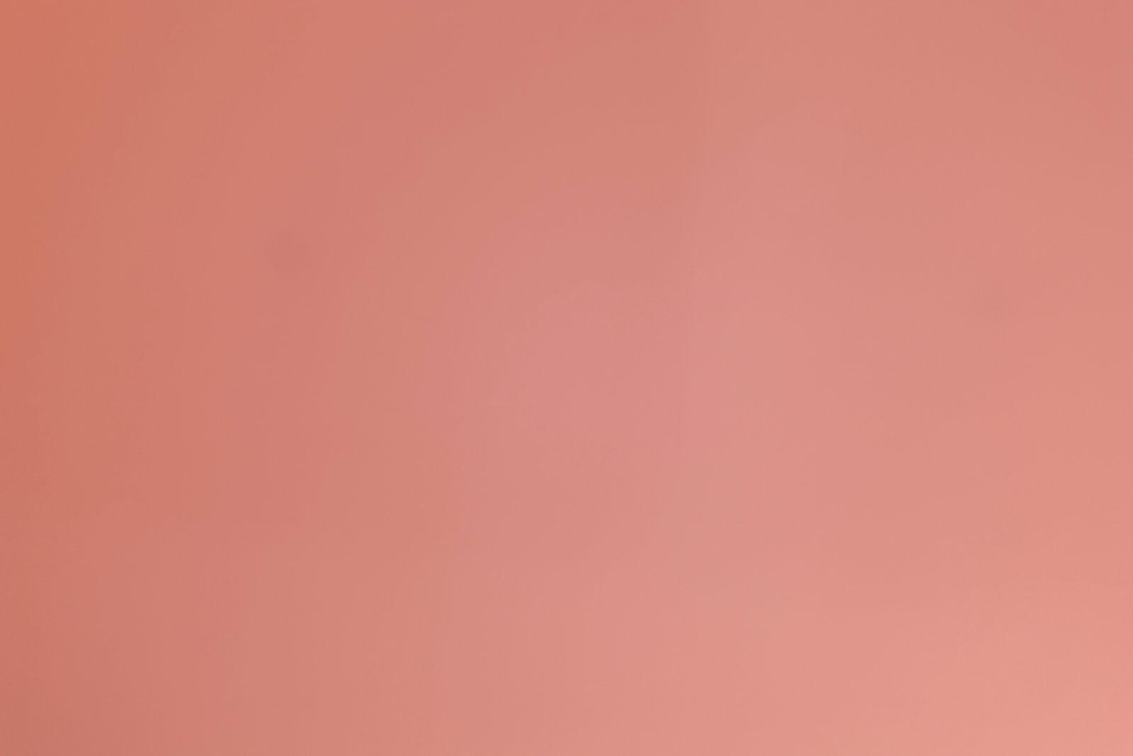 test infrarouge HOTSPOT 24mm F5.6 CANON | Pierre-Louis Ferrer | Test du SIGMA 24mm F/1.4 DG HSM Art en photographie infrarouge | Partie 1