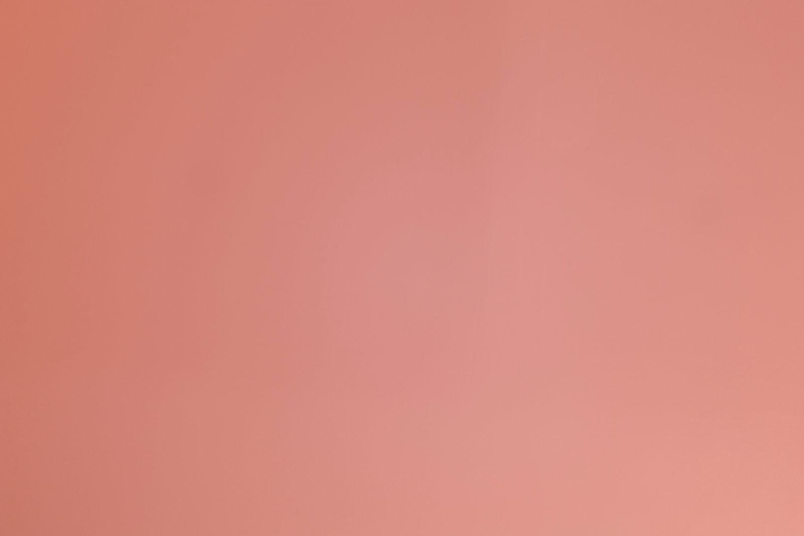 test infrarouge HOTSPOT 24mm F8 CANON | Pierre-Louis Ferrer | Test du SIGMA 24mm F/1.4 DG HSM Art en photographie infrarouge | Partie 1