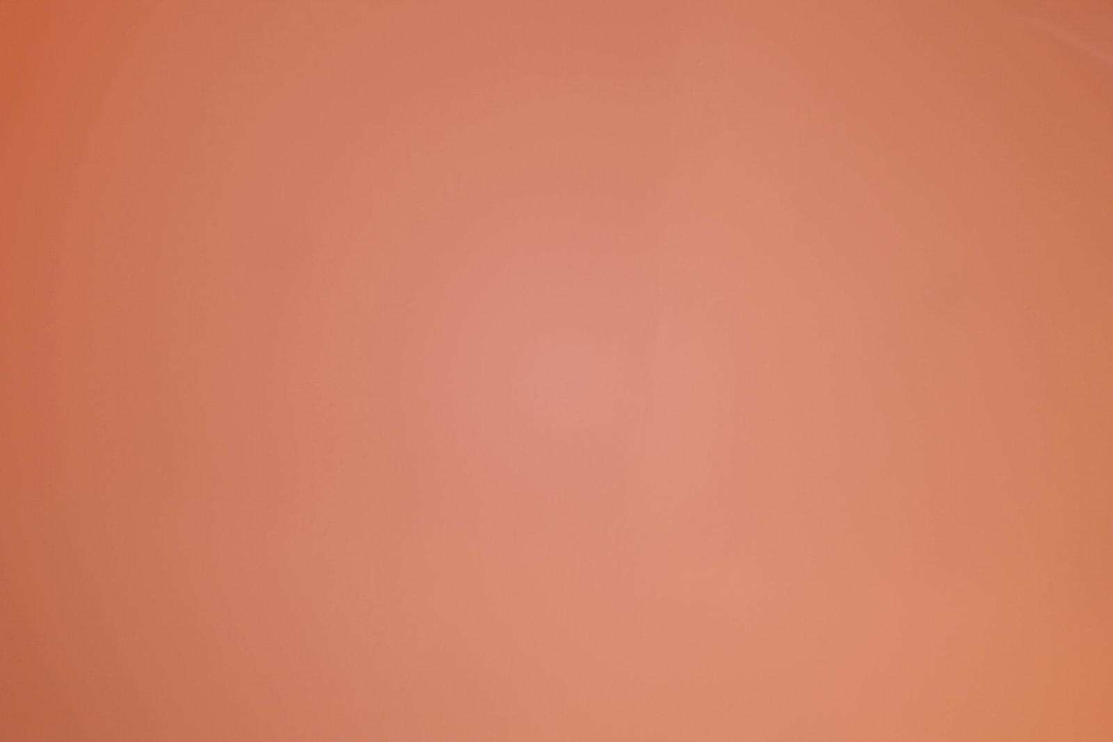 test infrarouge HOTSPOT 24mm F8 SIGMA | Pierre-Louis Ferrer | Test du SIGMA 24mm F/1.4 DG HSM Art en photographie infrarouge | Partie 1