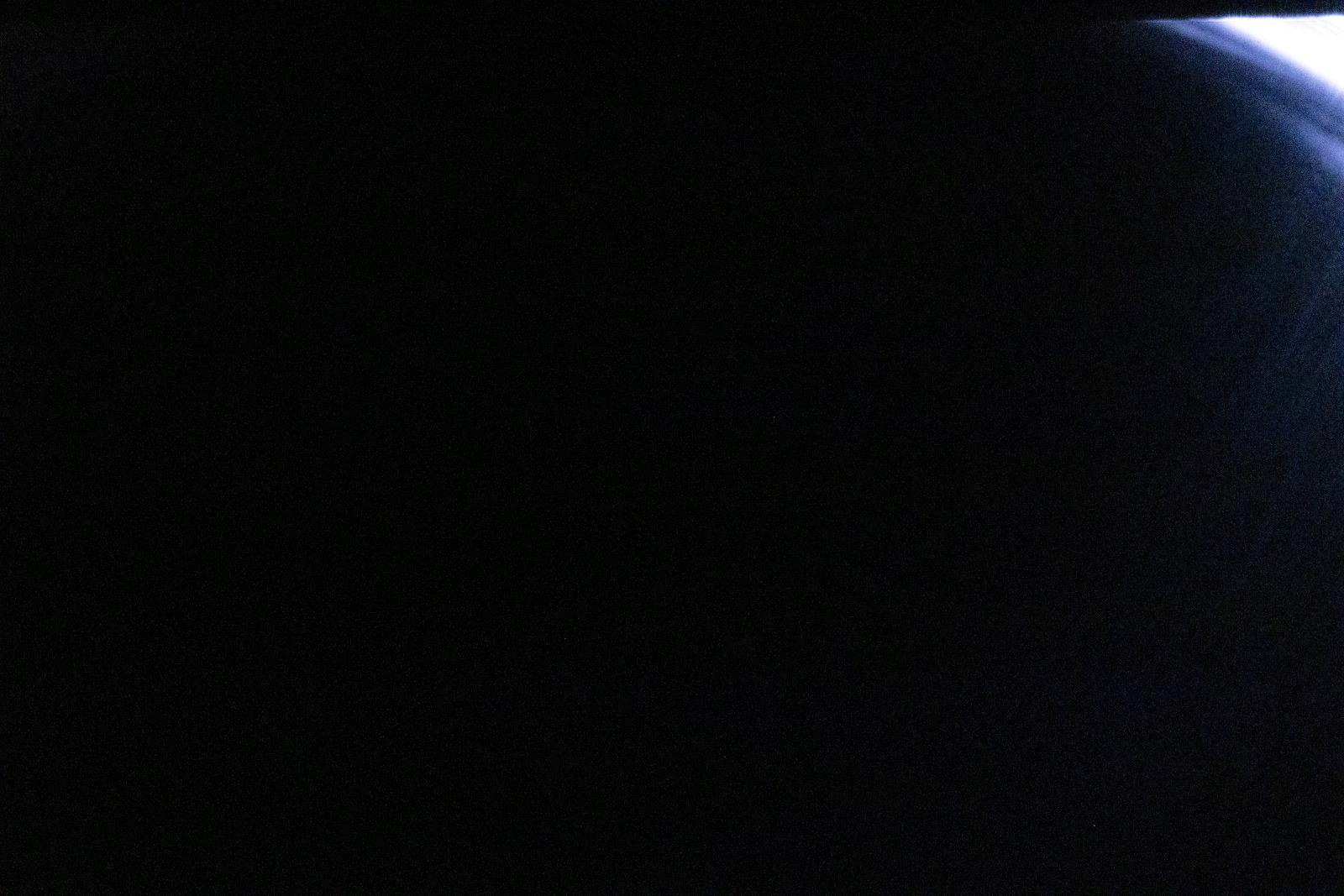 test infrarouge LEAK SIGMA | Pierre-Louis Ferrer | Test du SIGMA 24mm F/1.4 DG HSM Art en photographie infrarouge | Partie 1
