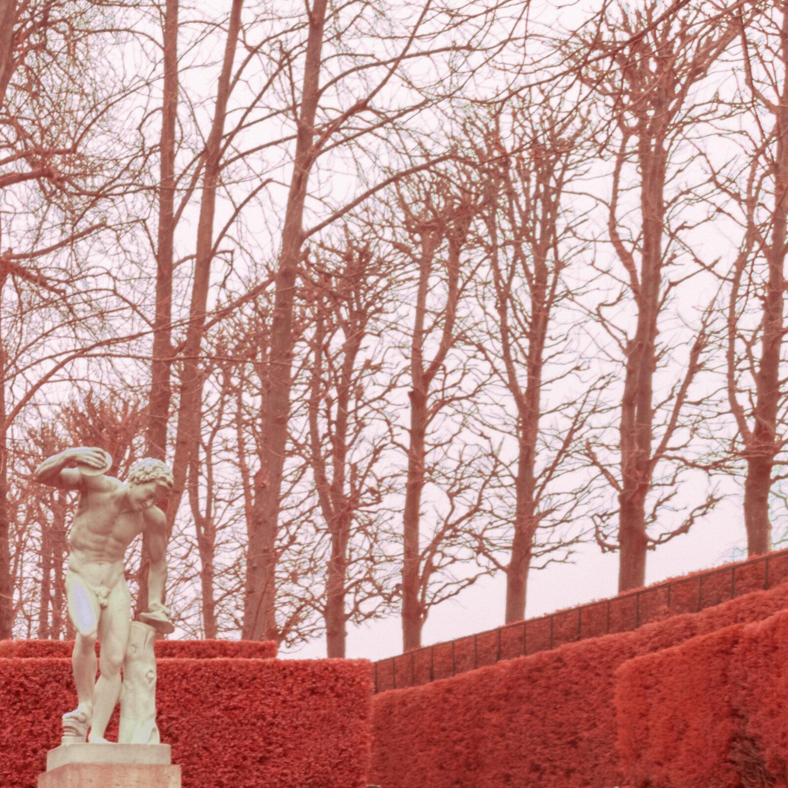 Canon 16 35 F4 L IS details global 500nm infrarouge 35mm details 7 | Pierre-Louis Ferrer | Test du Tamron SP 15-30mm f2.8 Di VC USD en photographie infrarouge | Partie 2