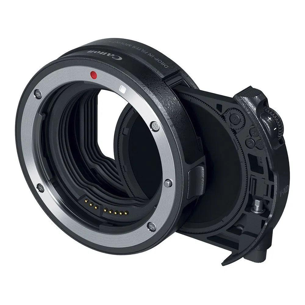 Canon EOS RF vers EF filtre C PL   Pierre-Louis Ferrer   Pourquoi Canon domine-t-il la concurrence en photographie infrarouge ?