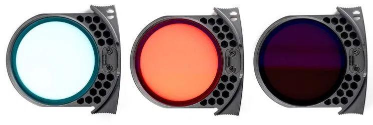 kolari drop in filters   Pierre-Louis Ferrer   Pourquoi Canon domine-t-il la concurrence en photographie infrarouge ?