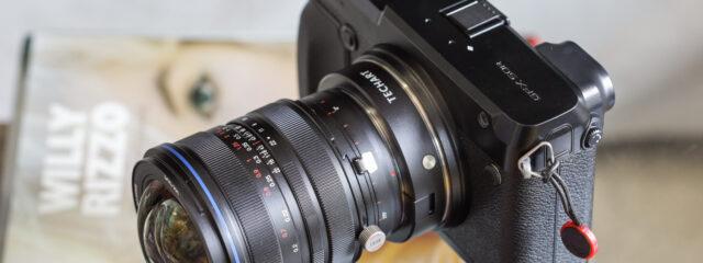 test-laowa-15mm-F4.5-zero-d-shift-fuji-GFX-50-R (5) - banniere