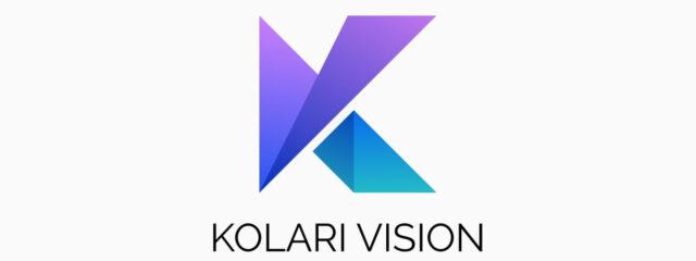 kolari vision summer of innovation