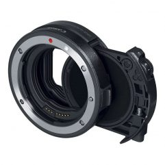 Canon-EOS-RF-vers-EF-filtre-C-PL