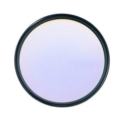 IR-Chrome-Lite