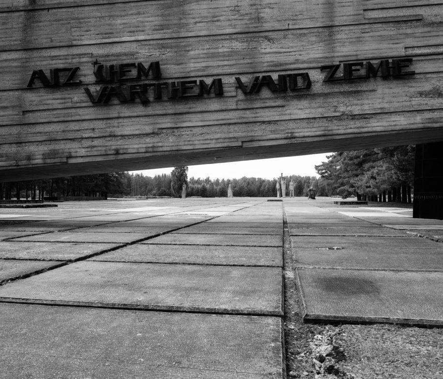 Voyage Lettonie 2021 photo pierre-louis ferrer (8)