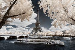 Paris Invisible