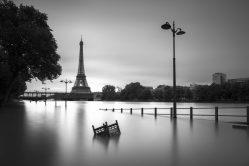 Rêveries Parisiennes