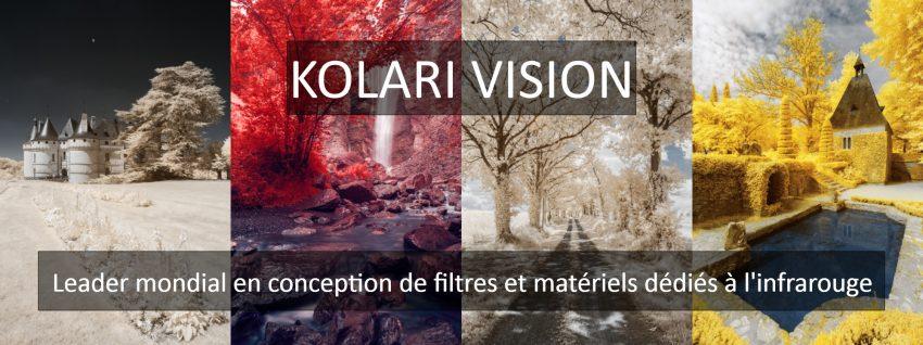 banniere_publicite_kolari_vision