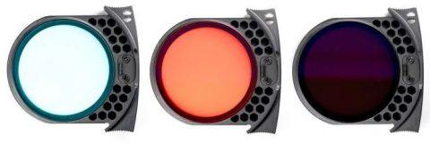 kolari-drop-in-filters-745x251.jpg.optimal