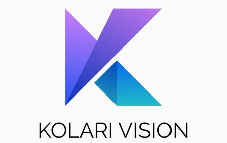 kolari-vision-new-logo