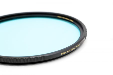 kolari vision summer of innovation infrarouge ultraviolet (6)