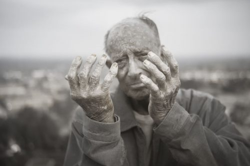 prestation-ultraviolet-documentaire-soleil-whitelist-neutrogena-los-angeles-Pierre-Louis-Ferrer