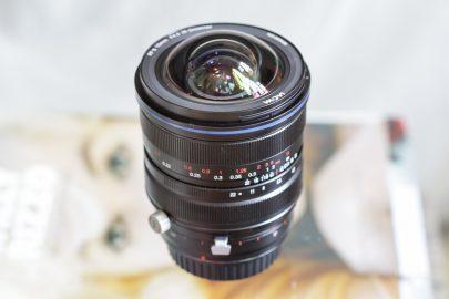 test-laowa-15mm-F4.5-shift-fuji-GFX-50-R (1)